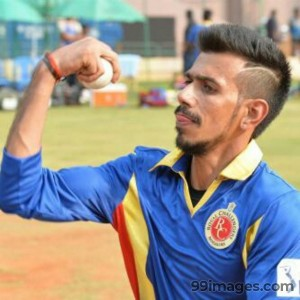 Yuzvendra Chahal Photoshoot Images & HD Wallpapers (1080p) - #16962
