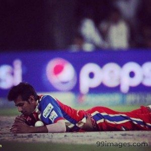 Yuzvendra Chahal Photoshoot Images & HD Wallpapers (1080p) - #16954