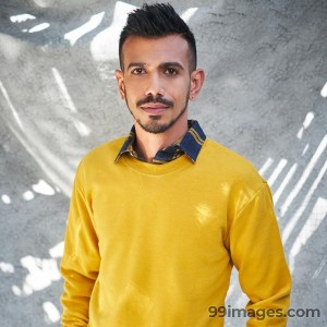 Yuzvendra Chahal Photoshoot Images & HD Wallpapers (1080p) - #16843