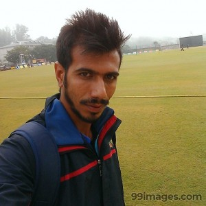 Yuzvendra Chahal Photoshoot Images & HD Wallpapers (1080p) - #16958
