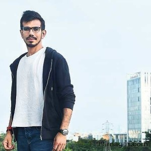 Yuzvendra Chahal Photoshoot Images & HD Wallpapers (1080p) - #16792
