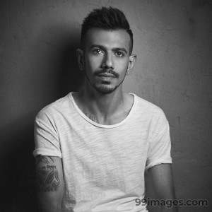 Yuzvendra Chahal Photoshoot Images & HD Wallpapers (1080p) - #16827