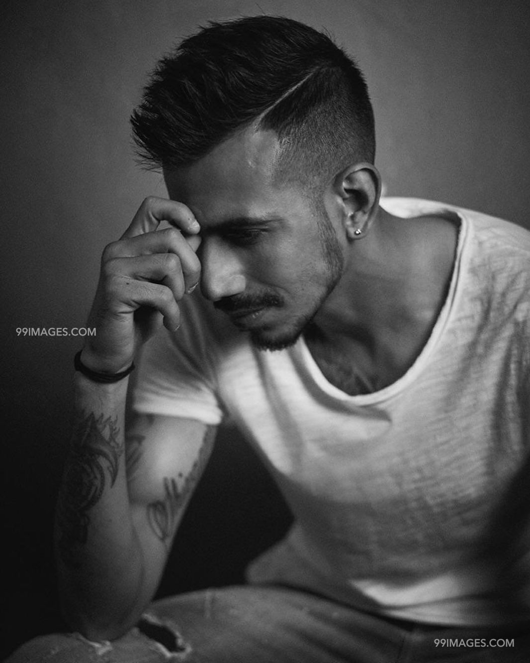 Yuzvendra Chahal Photoshoot Images & HD Wallpapers (1080p) (16837) - Yuzvendra Chahal