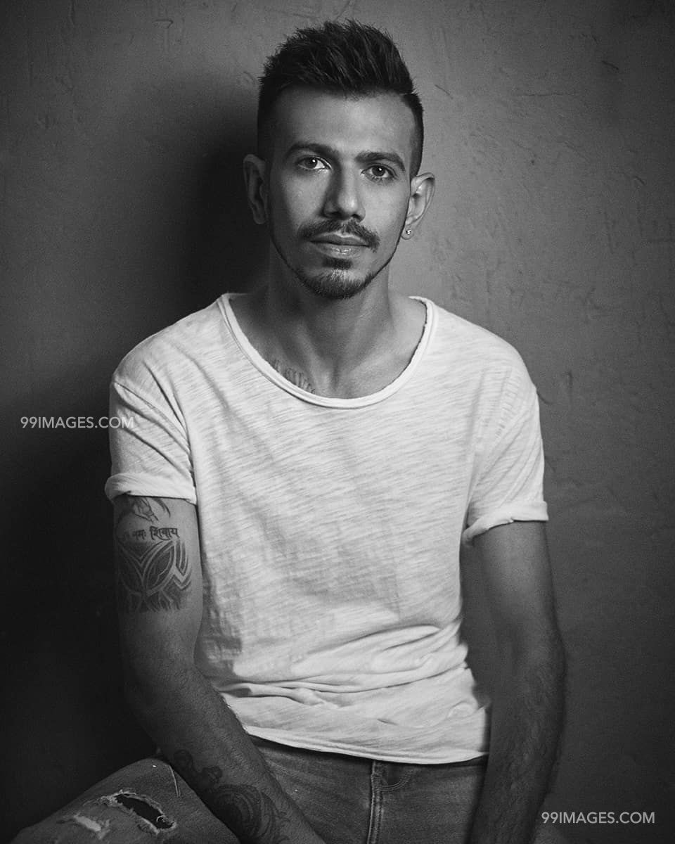 Yuzvendra Chahal Photoshoot Images & HD Wallpapers (1080p) (16827) - Yuzvendra Chahal