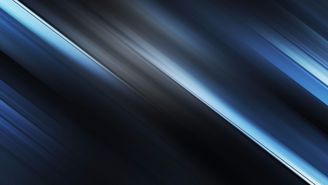 4K Abstract - Android, iPhone, Desktop HD Backgrounds / Wallpapers (1080p, 4k) (519909) - 3D / Abstract