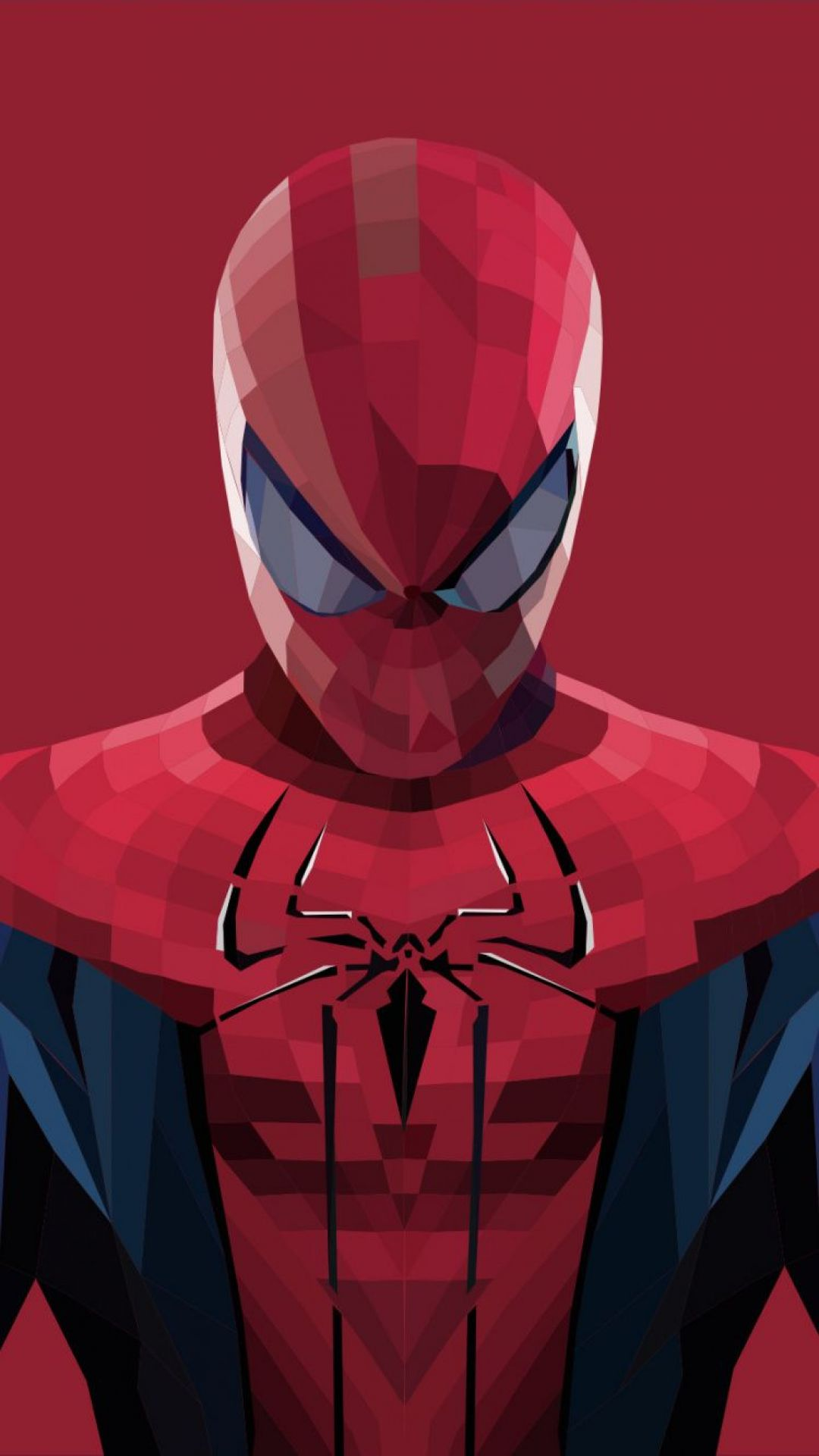 abstract spider manandroid iphone desktop hd backgrounds wallpapers 1080p 4k cgwsd