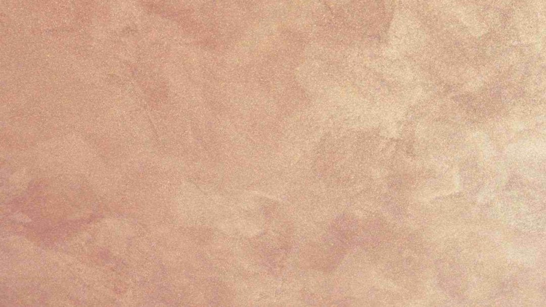 80 aesthetic brown images hd photos 1080p