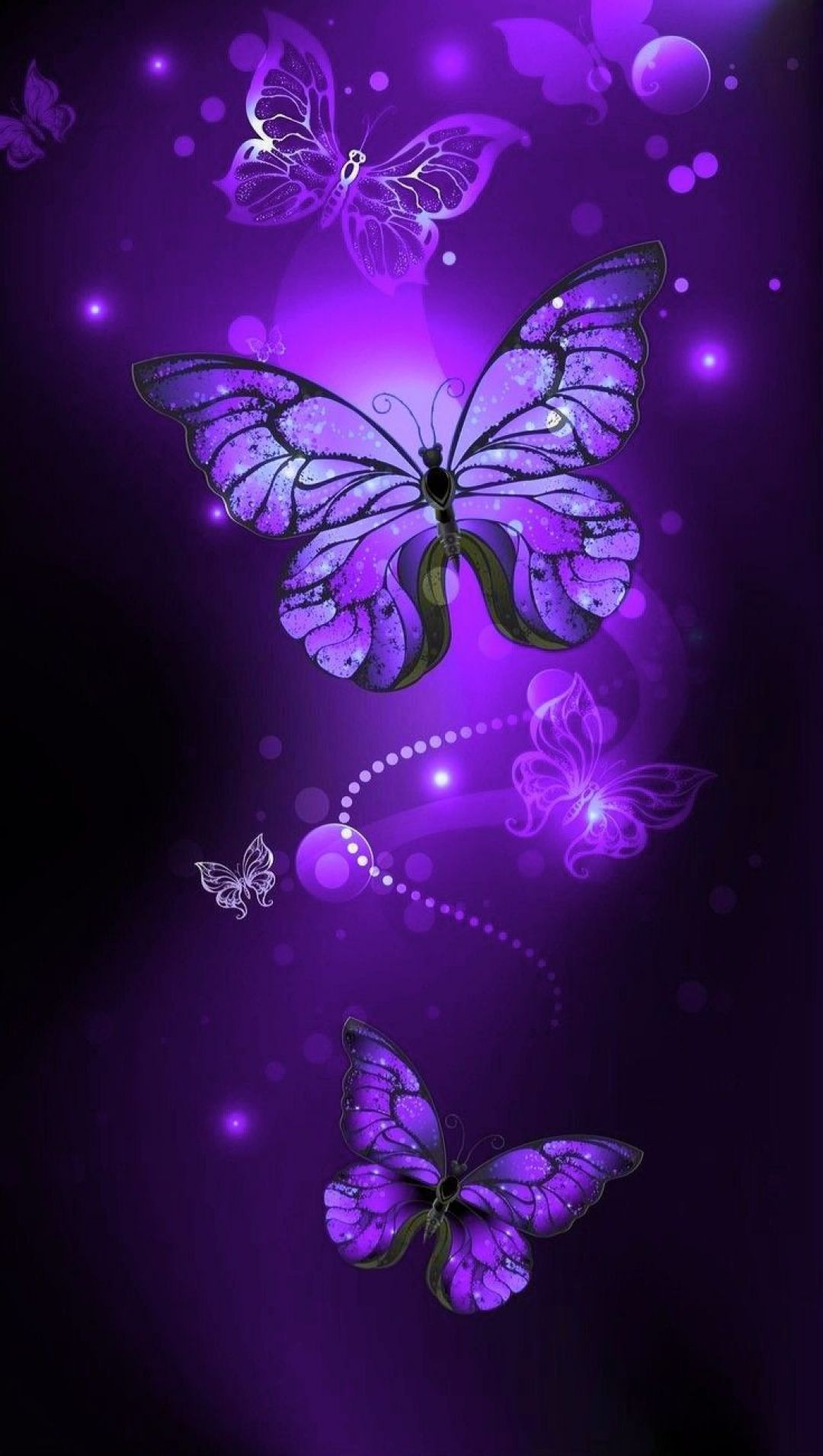 40 Aesthetic Butterfly Android Iphone Desktop Hd Backgrounds Wallpapers 1080p 4k 1080x1911 2020