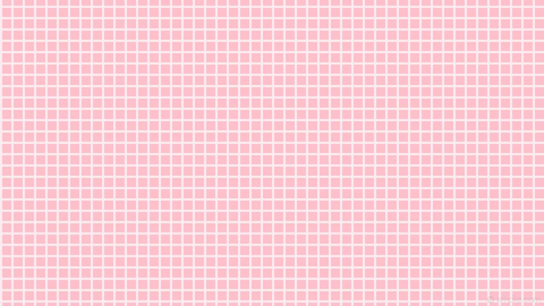 aesthetic pink desktopandroid iphone desktop hd backgrounds wallpapers 1080p 4k 7rmqj