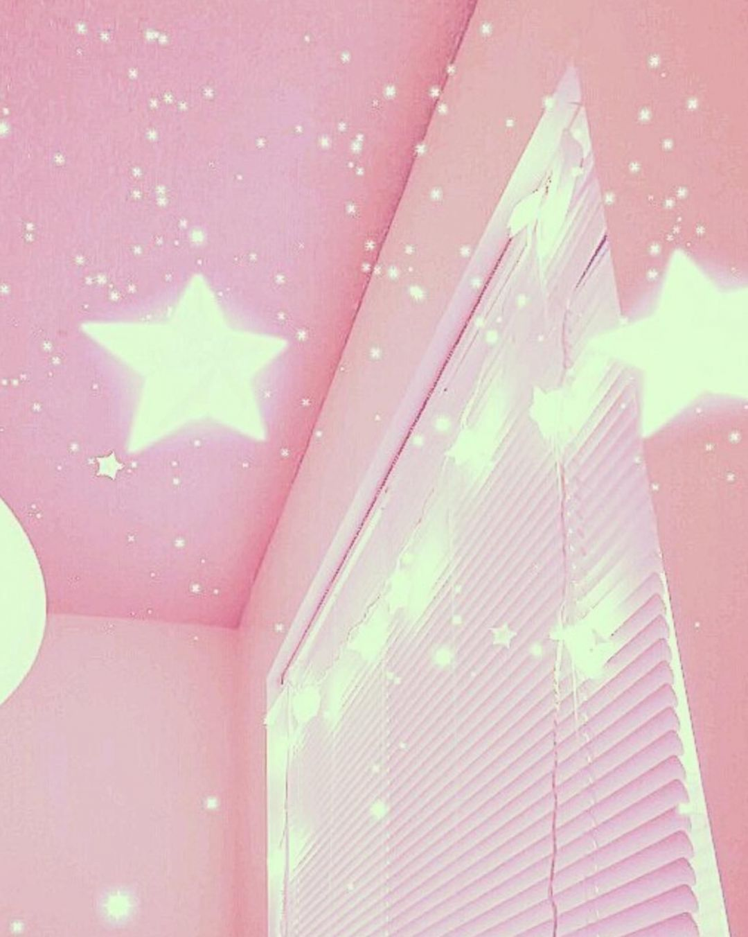 140+ Aesthetic Pink - Android, iPhone, Desktop HD ...