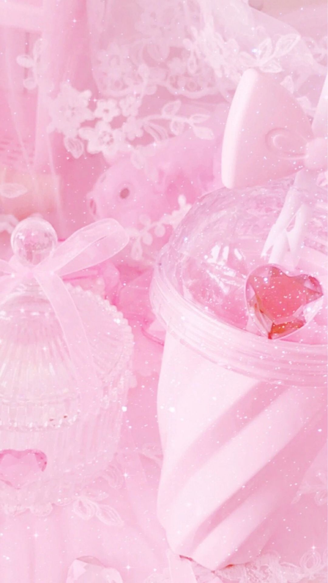 140 Aesthetic Pink Android Iphone Desktop Hd Backgrounds Wallpapers 1080p 4k 1200x2133 2020
