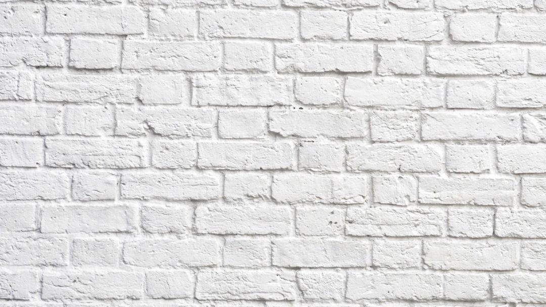 aesthetic whiteandroid iphone desktop hd backgrounds wallpapers 1080p 4k cwpqh