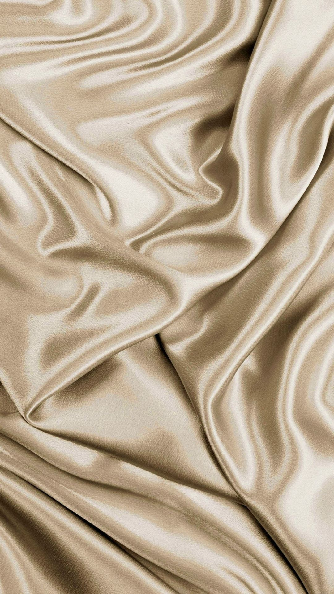 35 Beige Aesthetic Android Iphone Desktop Hd Backgrounds Wallpapers 1080p 4k 1242x2208 2021