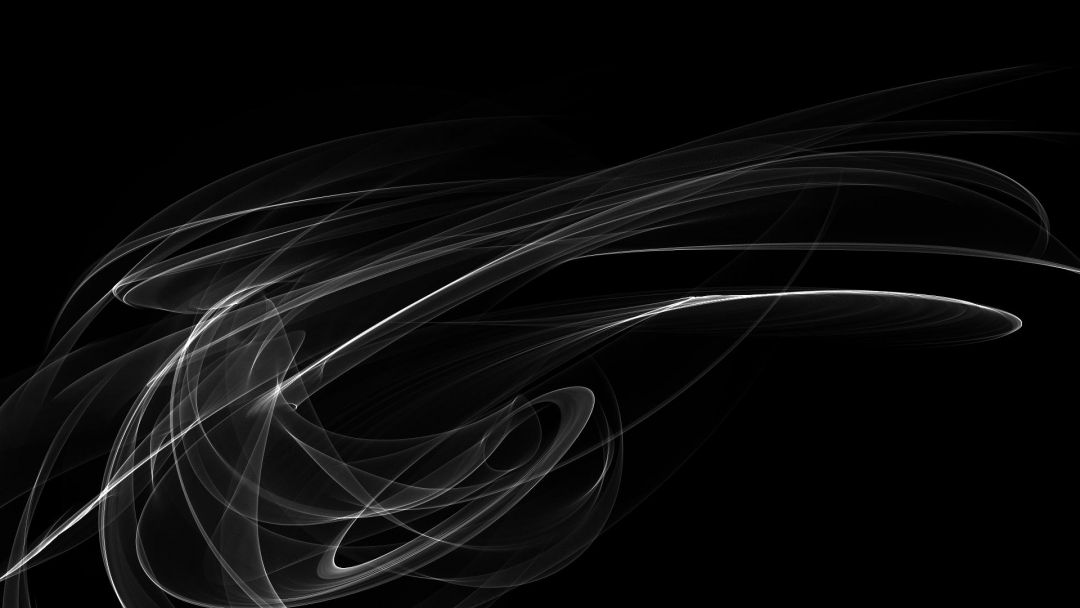 65 Black Abstract Android Iphone Desktop Hd