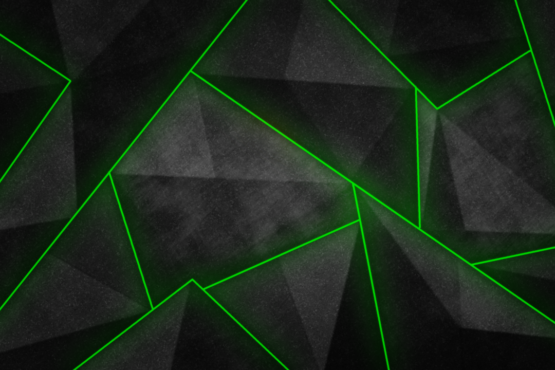 40+ Black and Green Abstract - Android, iPhone, Desktop ...