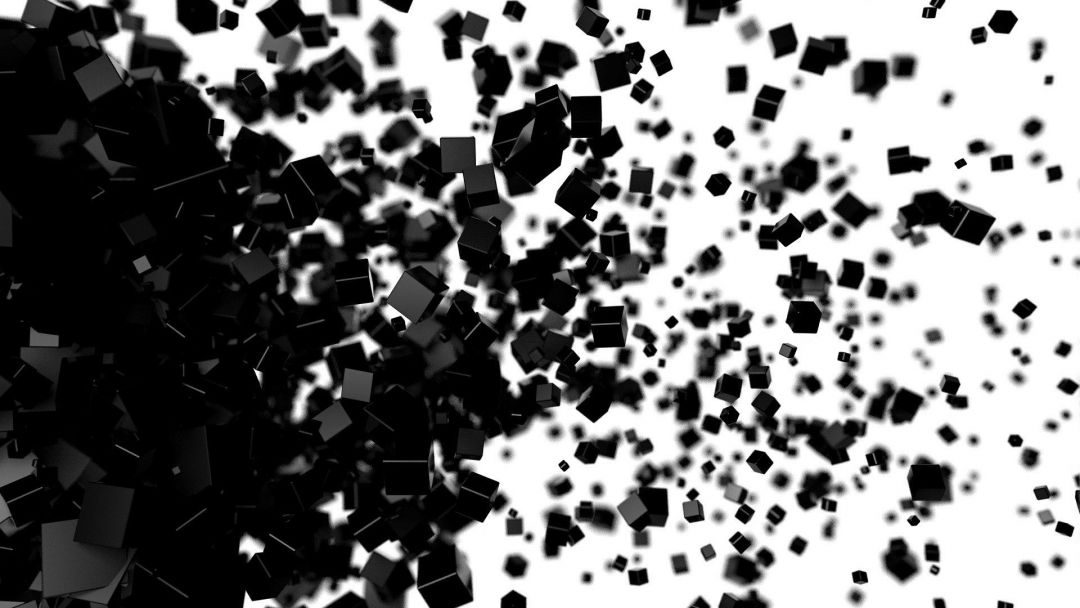 110 Black And White Abstract Android Iphone Desktop Hd