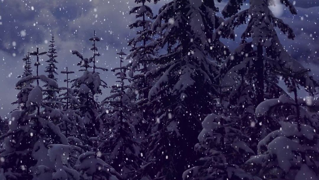 [40+] Christmas Aesthetic Images, HD Photos (1080p ...