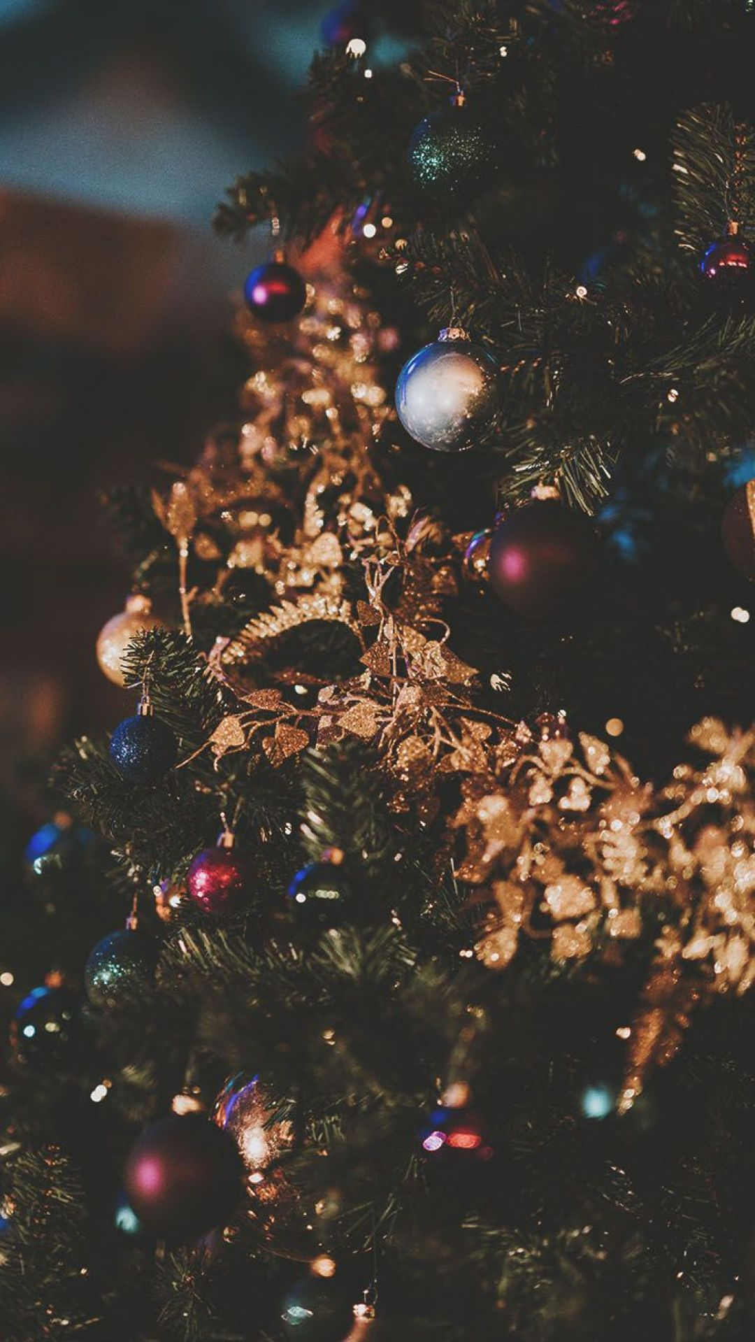 300 christmas aesthetic android iphone desktop hd backgrounds wallpapers 1080p 4k 1080x1919 2020 android iphone desktop hd backgrounds