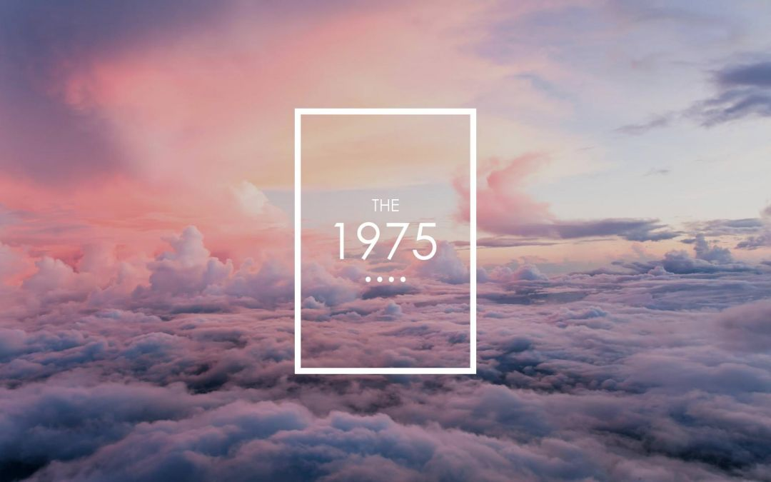 100 Clouds Aesthetic Tumblr Android Iphone Desktop Hd