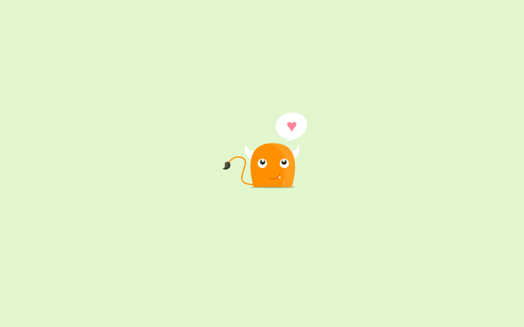 30 Cute Minimalist Android Iphone Desktop Hd Backgrounds Wallpapers 1080p 4k 2560x1600 2020