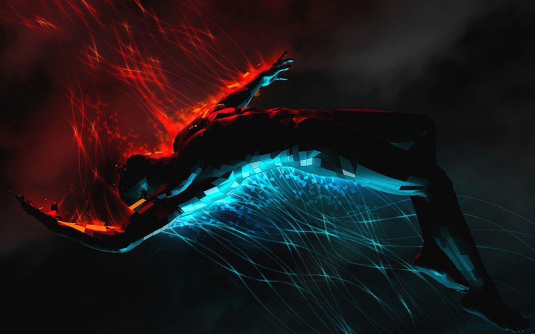 145 Dark Abstract Android Iphone Desktop Hd Backgrounds Wallpapers 1080p 4k 2560x1600 2021