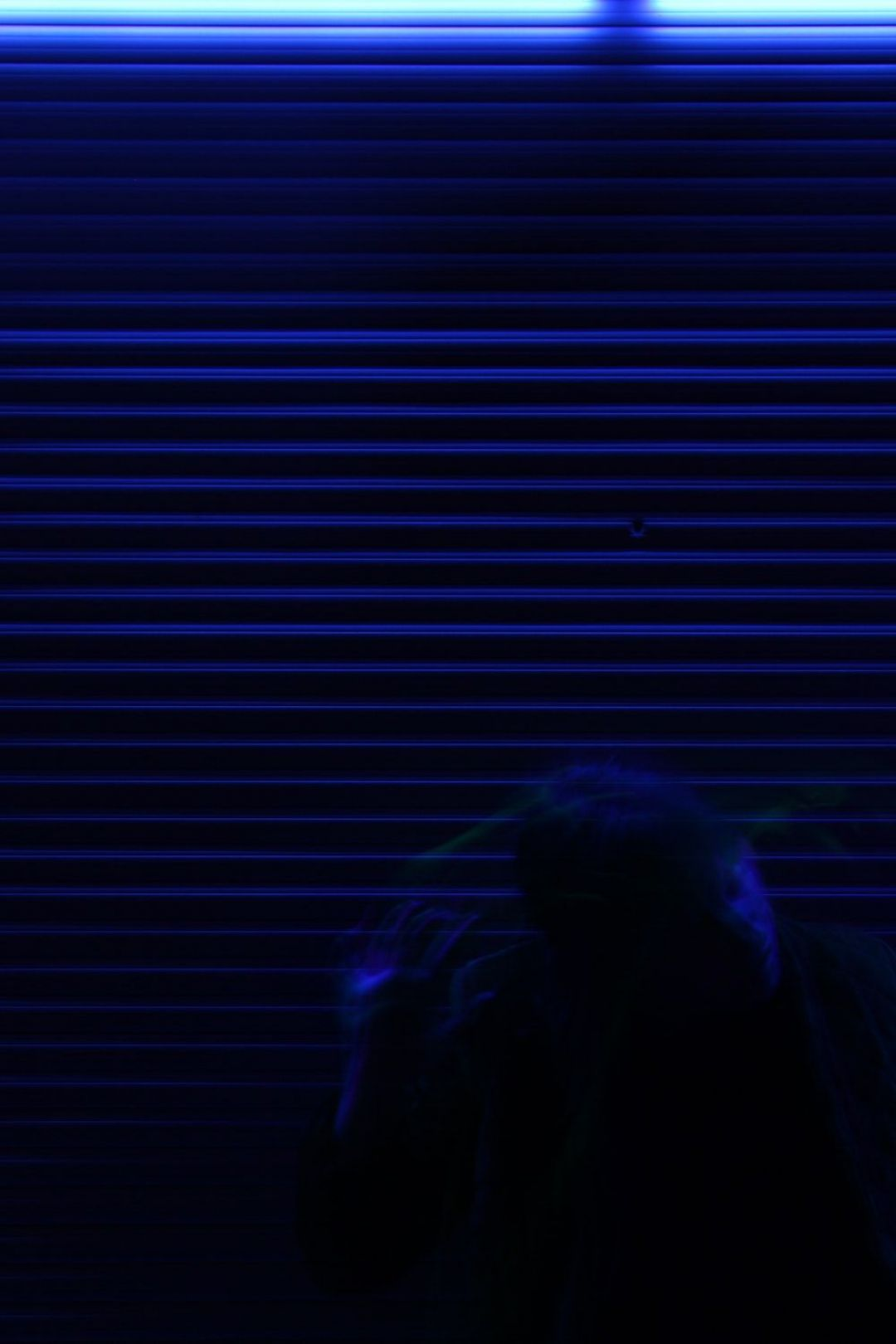 35 Dark Blue Aesthetic Tumblr Android Iphone Desktop Hd Backgrounds Wallpapers 1080p 4k 1080x1620 2020