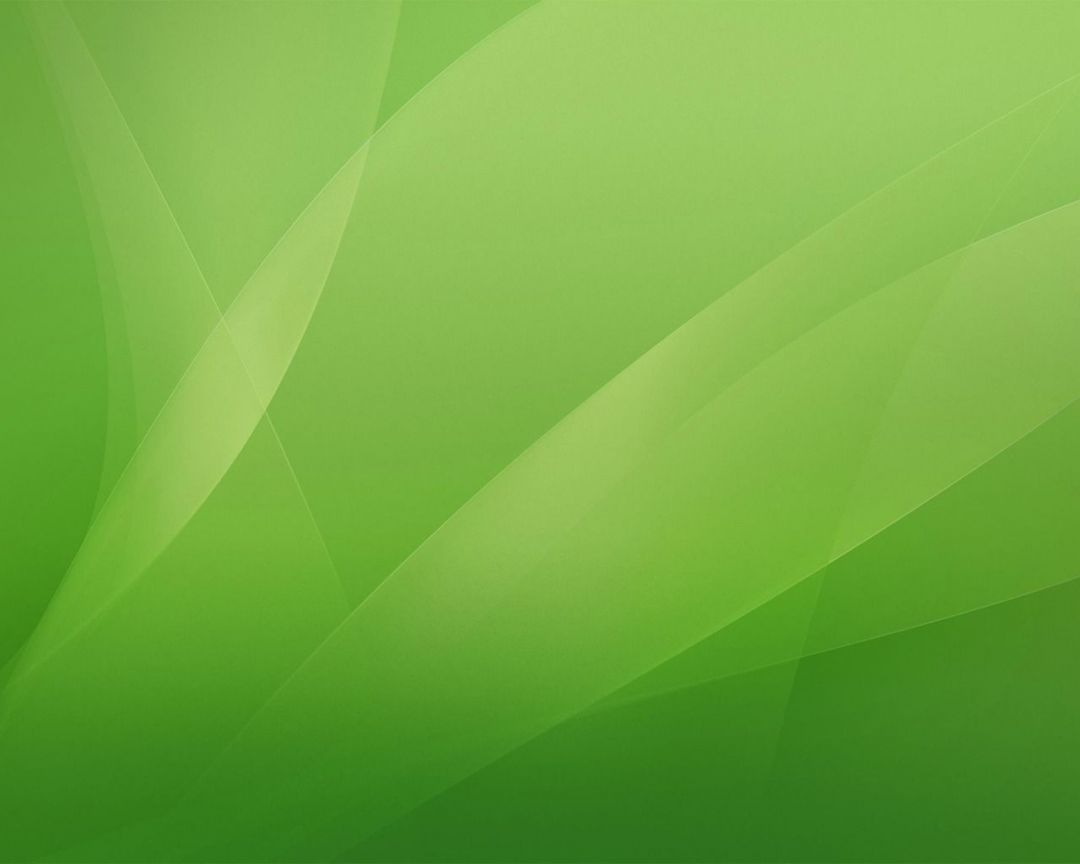 190+ Green Abstract - Android, iPhone, Desktop HD ...