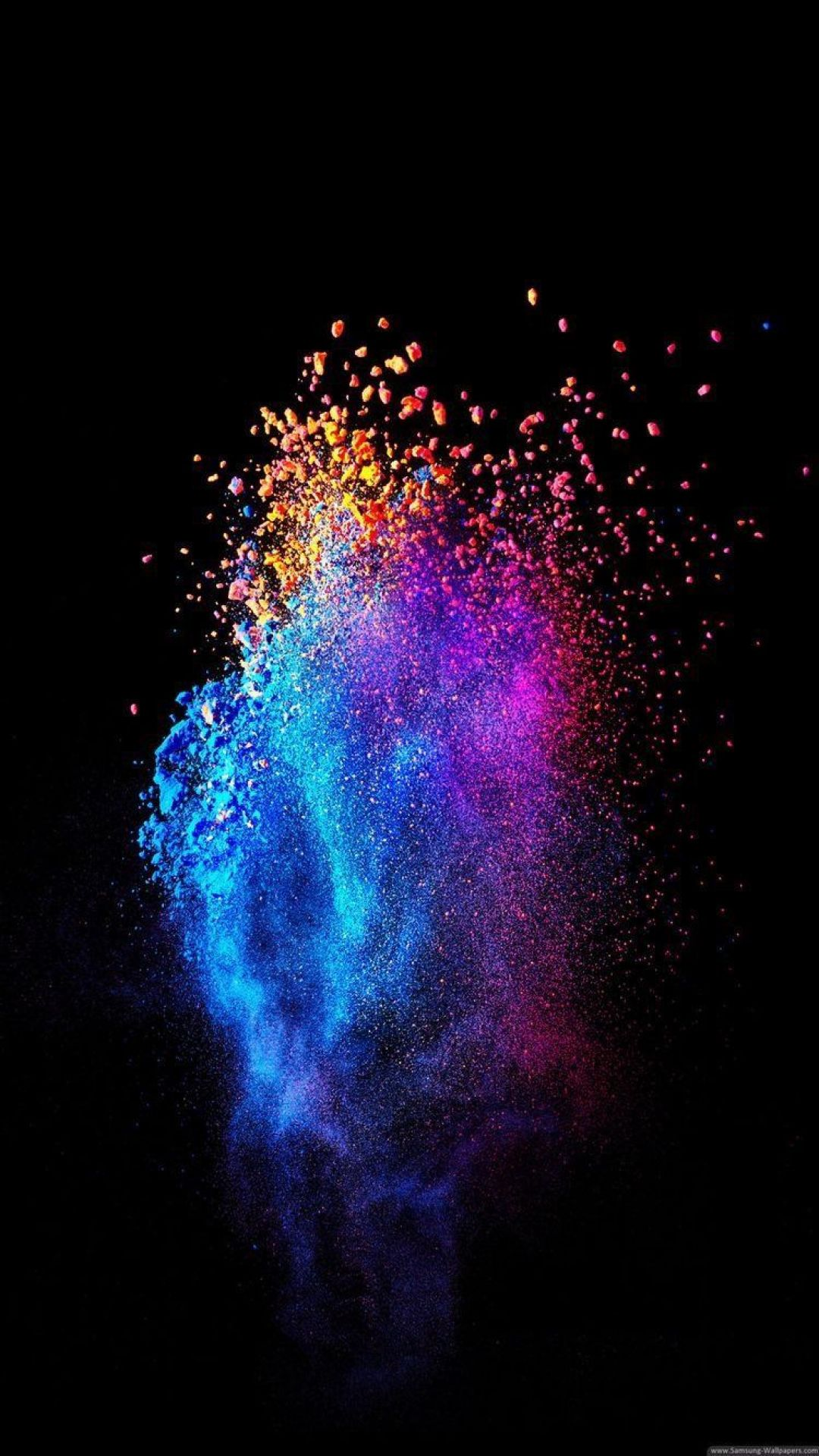 50 Hd Explosion Android Iphone Desktop Hd Backgrounds Wallpapers 1080p 4k 1080x1920 2020