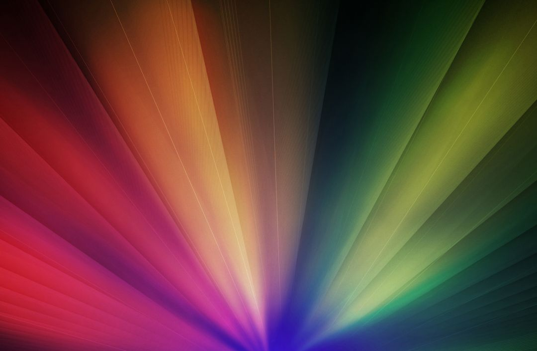 60+ High Resolution Abstract - Android, iPhone, Desktop ...