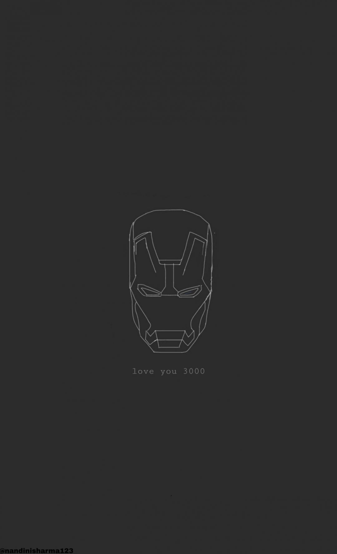 45 Iron Man Aesthetic Images Hd Photos 1080p Wallpapers