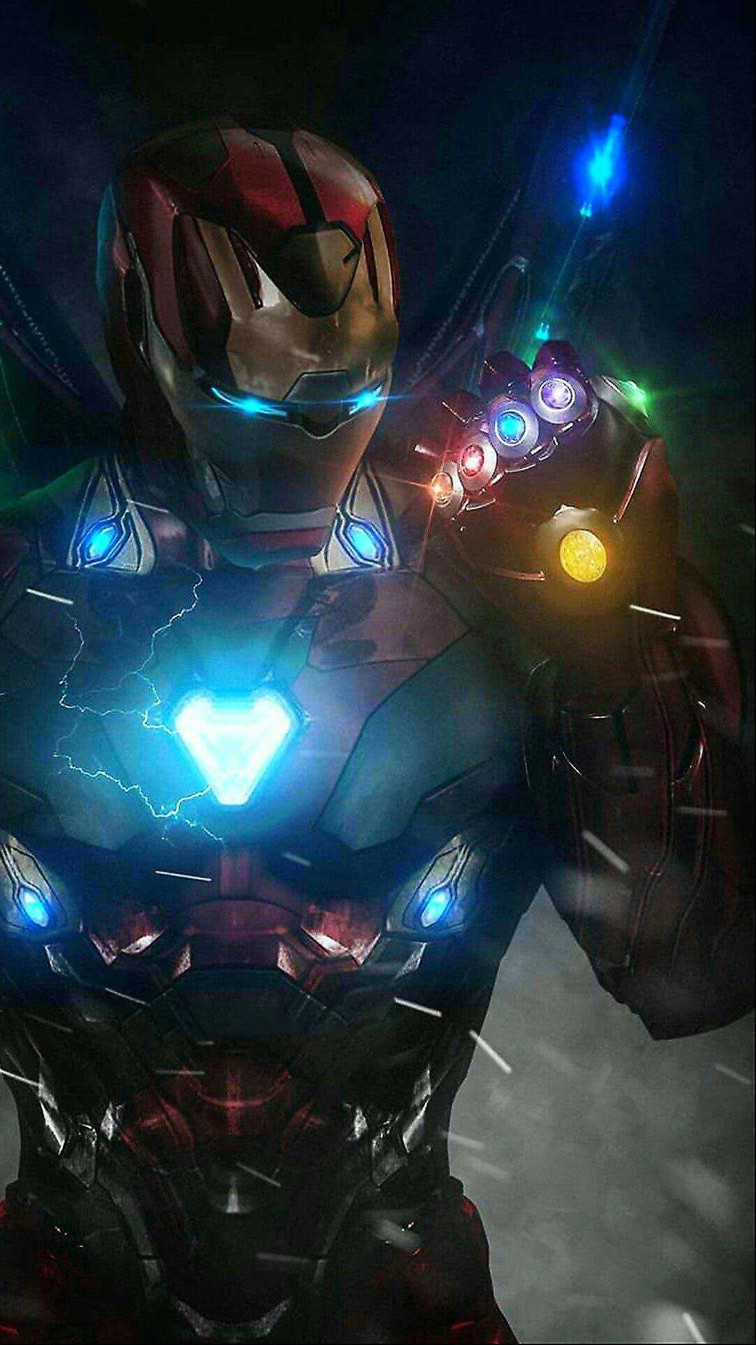 135 Iron Man Aesthetic Android Iphone Desktop Hd Backgrounds Wallpapers 1080p 4k 1080x1920 2020