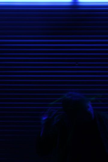 35 Dark Blue Aesthetic Tumblr Images Hd Photos 1080p Wallpapers Android Iphone 2020