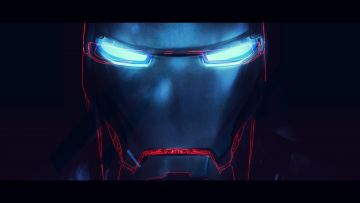 135 Iron Man Android Iphone Desktop Hd Backgrounds