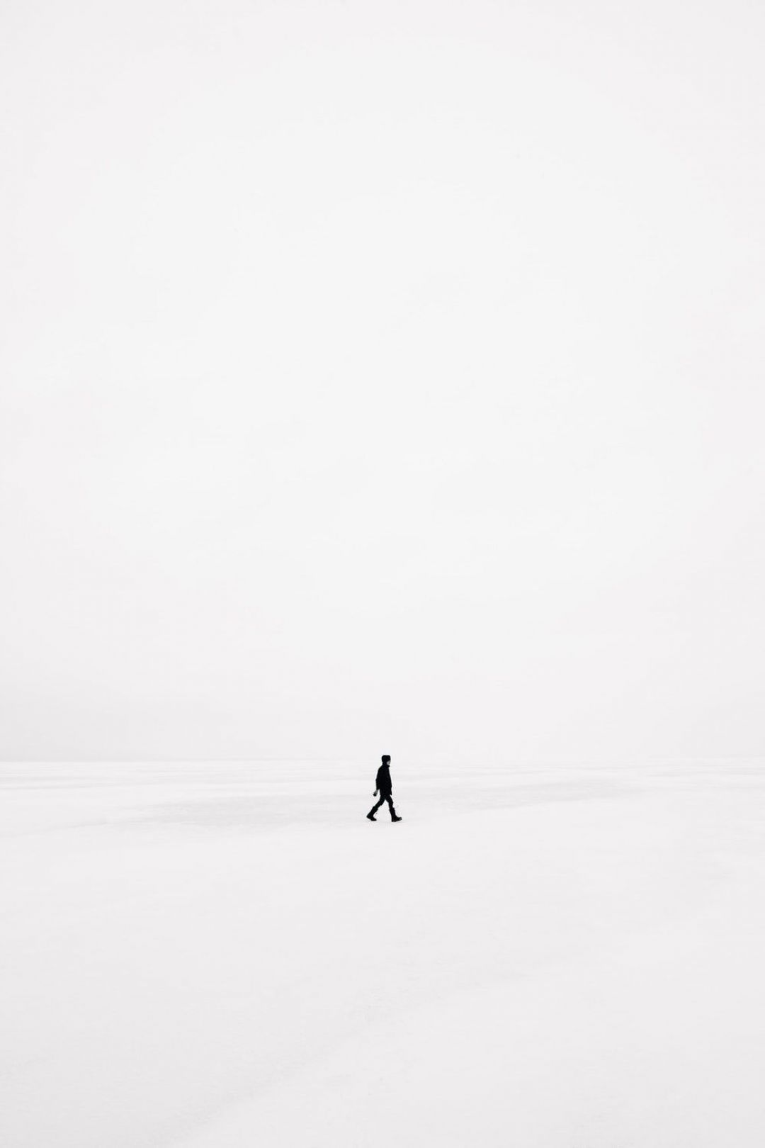 250 Minimalist Aesthetic Android Iphone Desktop Hd Backgrounds Wallpapers 1080p 4k 1080x1620 2021