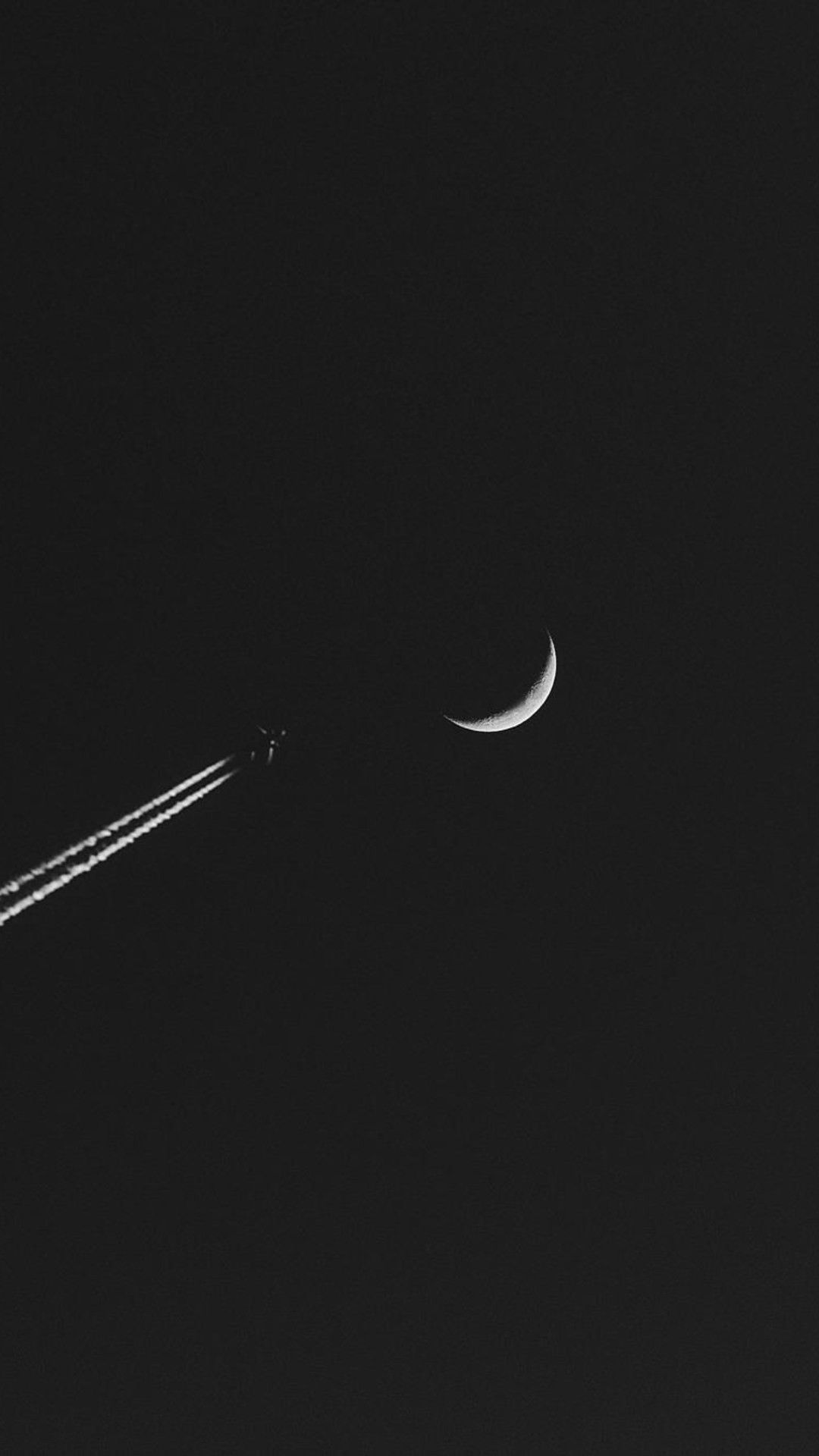65 Minimalist Black Phone Android Iphone Desktop Hd Backgrounds Wallpapers 1080p 4k 1080x1920 2021