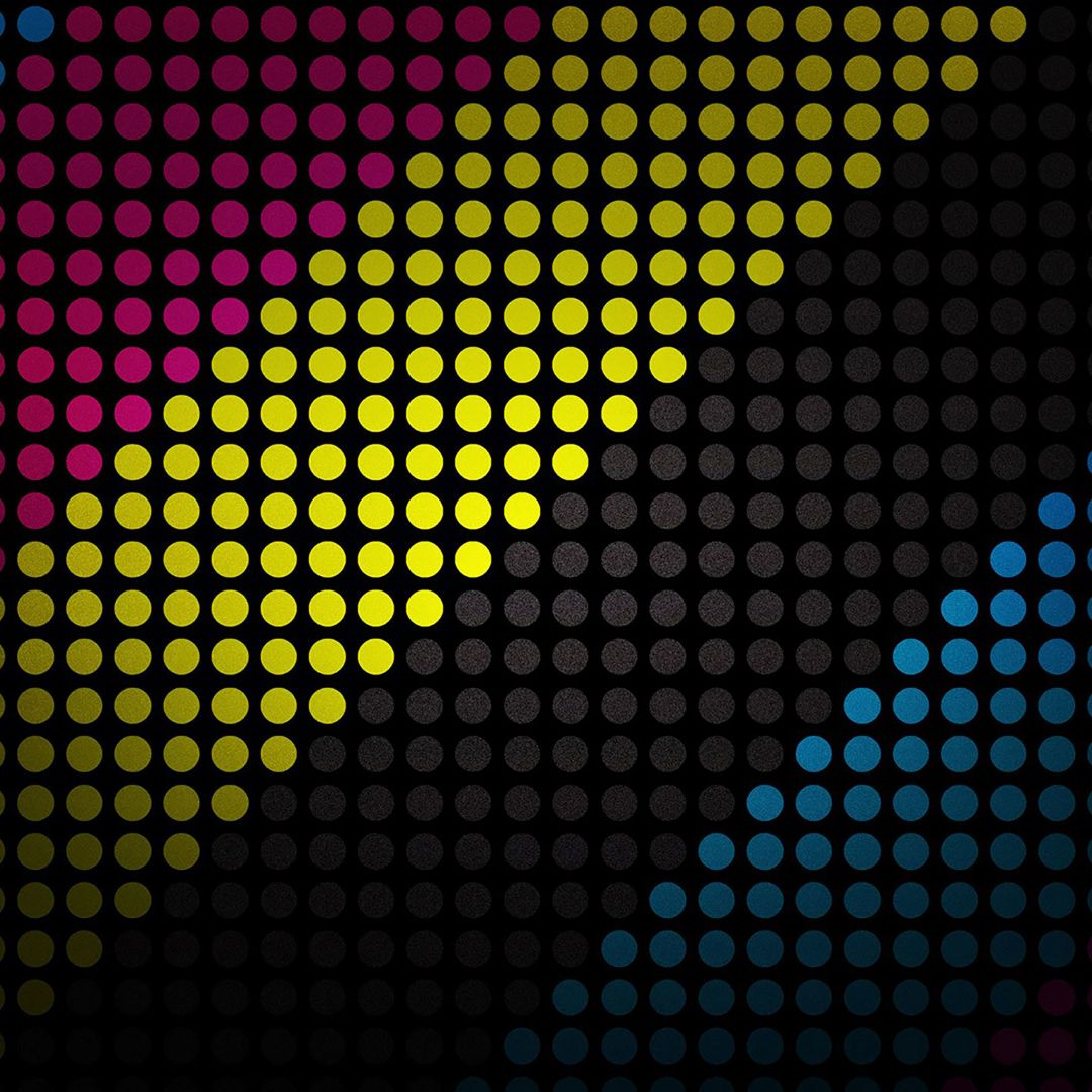 Music Abstract Backgrounds - Android, iPhone, Desktop HD Backgrounds / Wallpapers (1080p, 4k) (519897) - 3D / Abstract