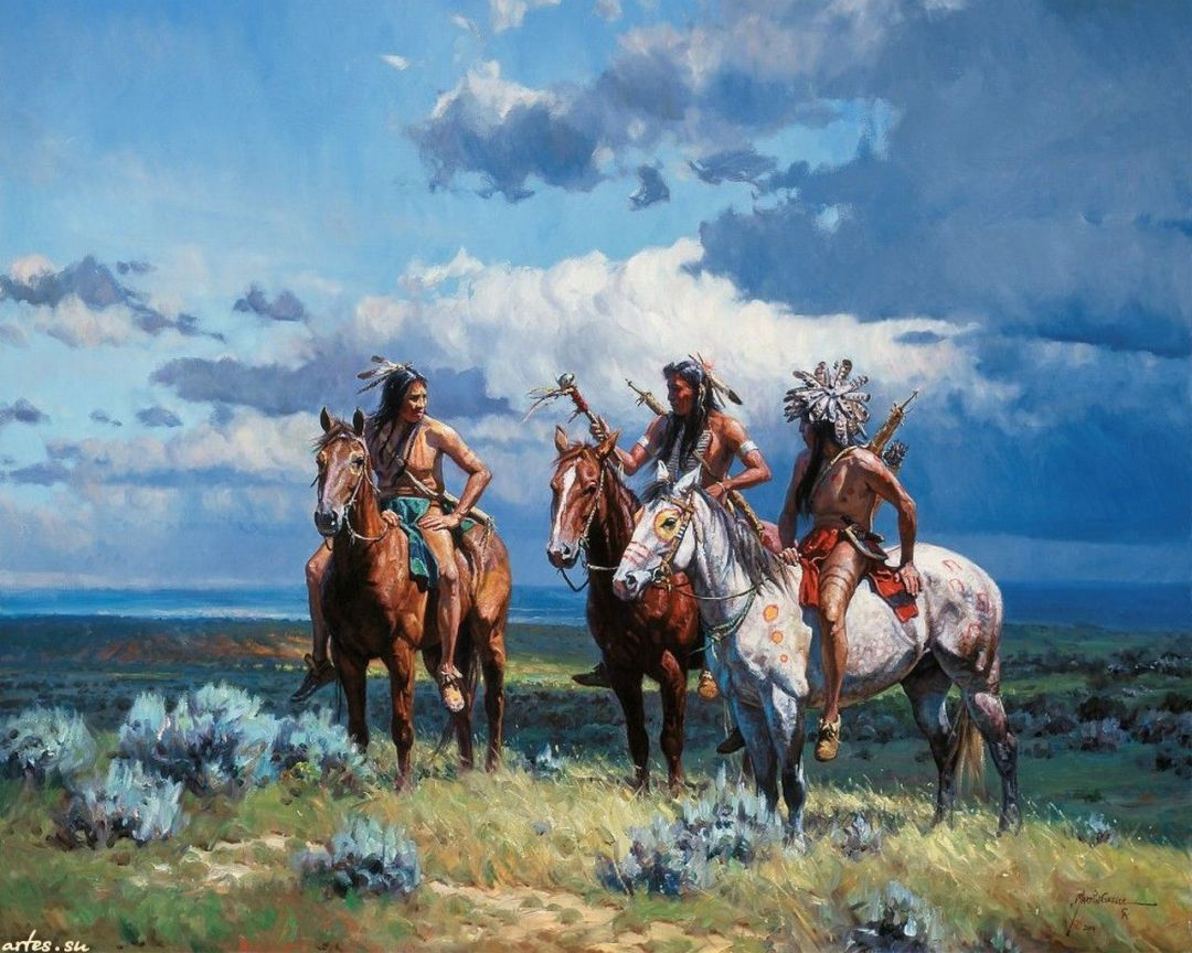 30 Native American Art Images Hd Photos 1080p Wallpapers