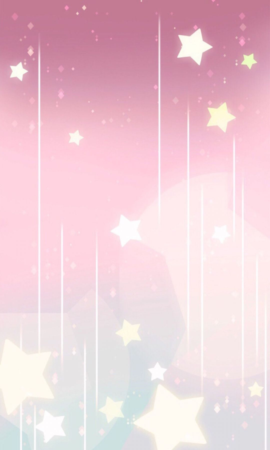 30 Pastel Aesthetic Anime Android Iphone Desktop Hd