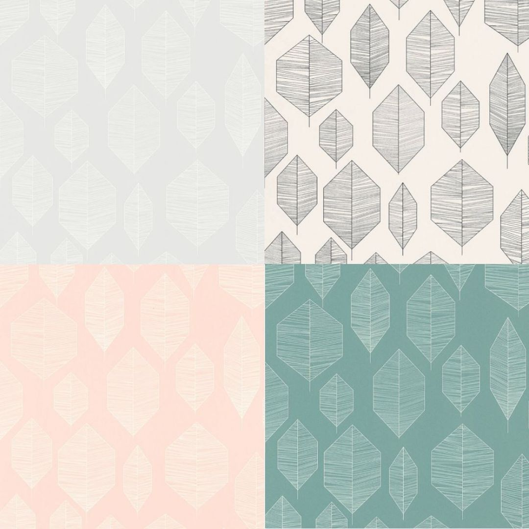 35 Pastel Geometric Android Iphone Desktop Hd Backgrounds Wallpapers 1080p 4k 1080x1080 2021
