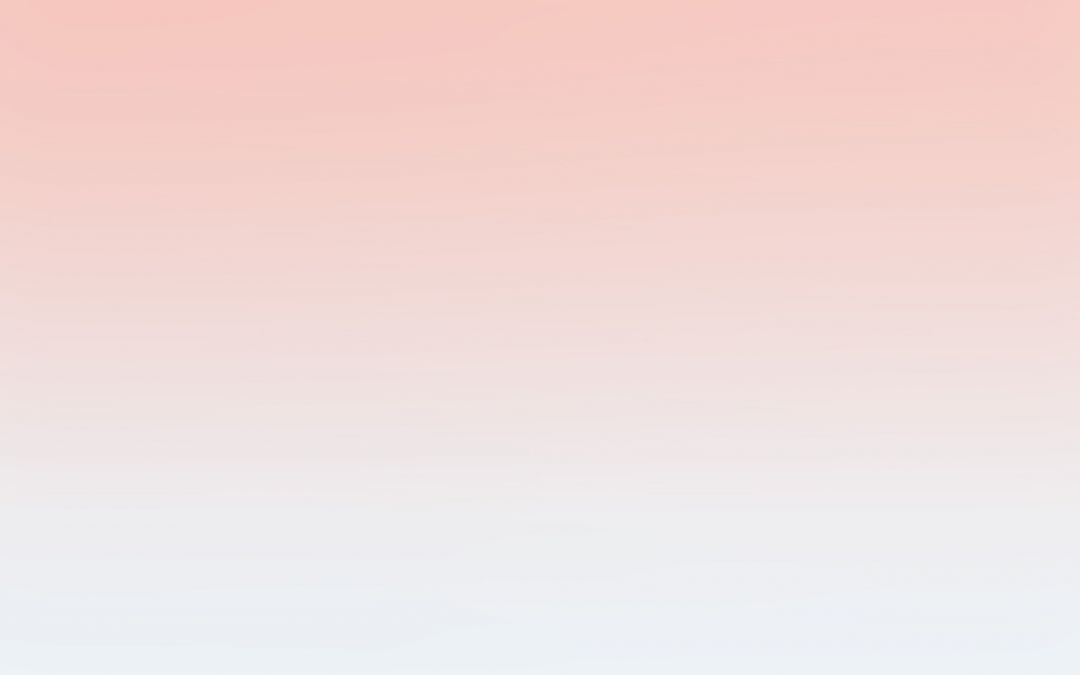 80 Pastel Android Iphone Desktop Hd Backgrounds Wallpapers 1080p 4k 2560x1600 2021