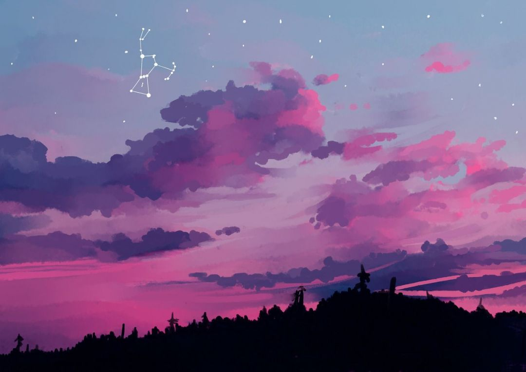 140 Pink Aesthetic Tumblr Laptop Android Iphone Desktop Hd Backgrounds Wallpapers 1080p 4k 1280x905 2020