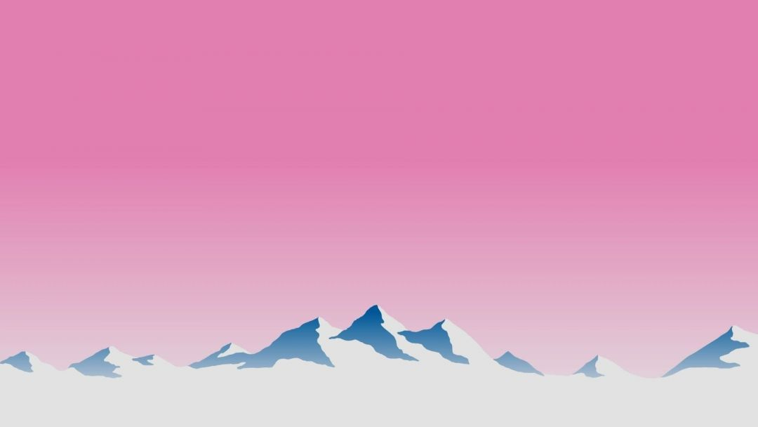 pink aesthetic tumblr laptopandroid iphone desktop hd backgrounds wallpapers 1080p 4k uonjw