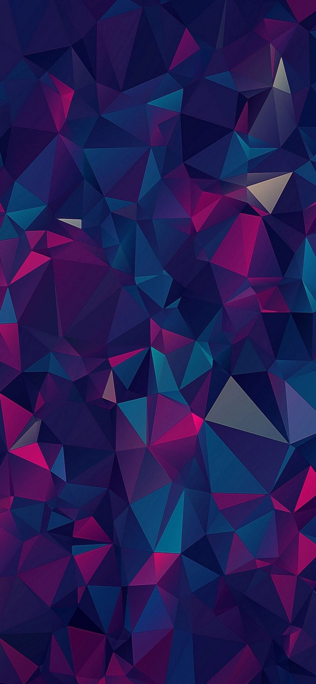 45 Pink And Blue Abstract Android Iphone Desktop Hd Backgrounds Wallpapers 1080p 4k 1125x2436 2020