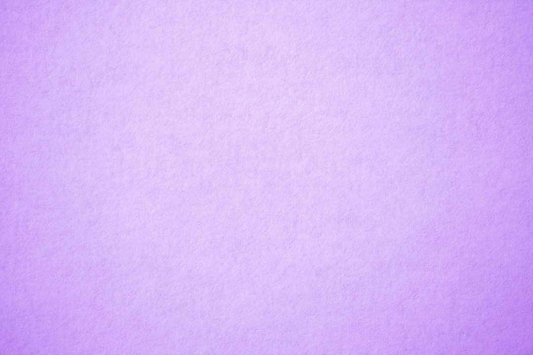 20 Purple Pastel Android Iphone Desktop Hd Backgrounds Wallpapers 1080p 4k 2020