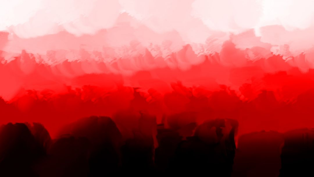 50+ Red Black White Abstract - Android, iPhone, Desktop ...