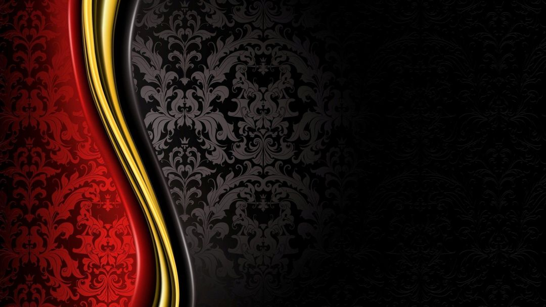 50 Red Black White Abstract Android Iphone Desktop Hd Backgrounds Wallpapers 1080p 4k 2560x1440 2020