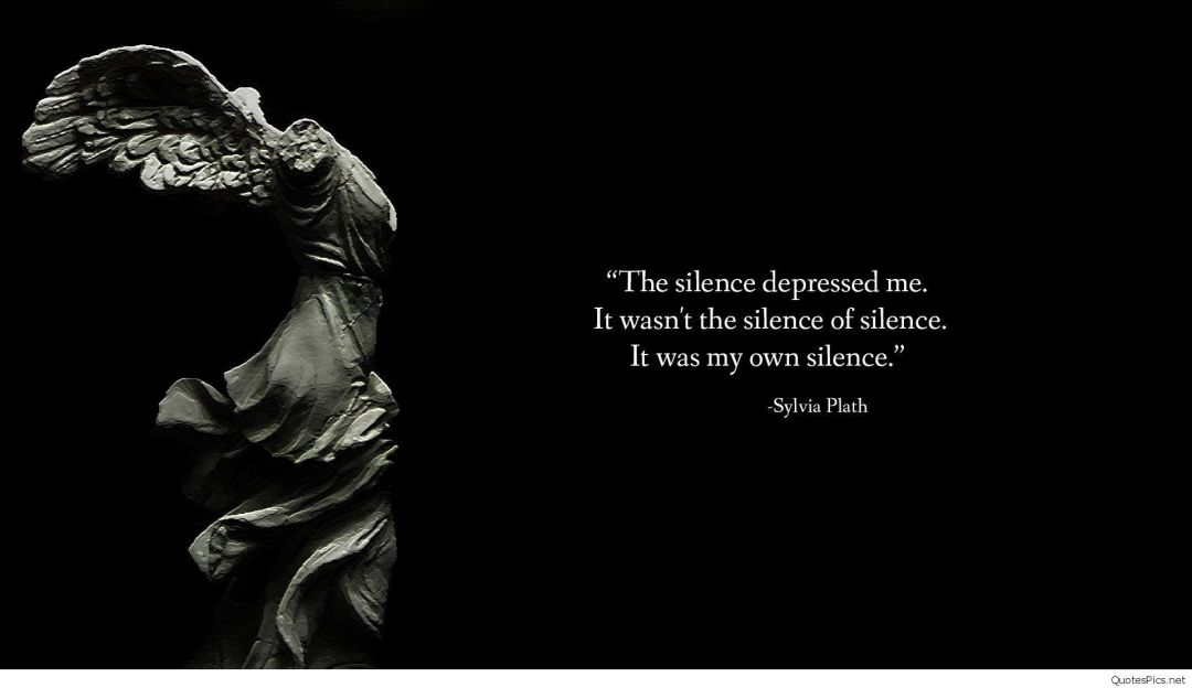 45 Sad Aesthetic Quote Android Iphone Desktop Hd Backgrounds Wallpapers 1080p 4k 1920x1110 2020
