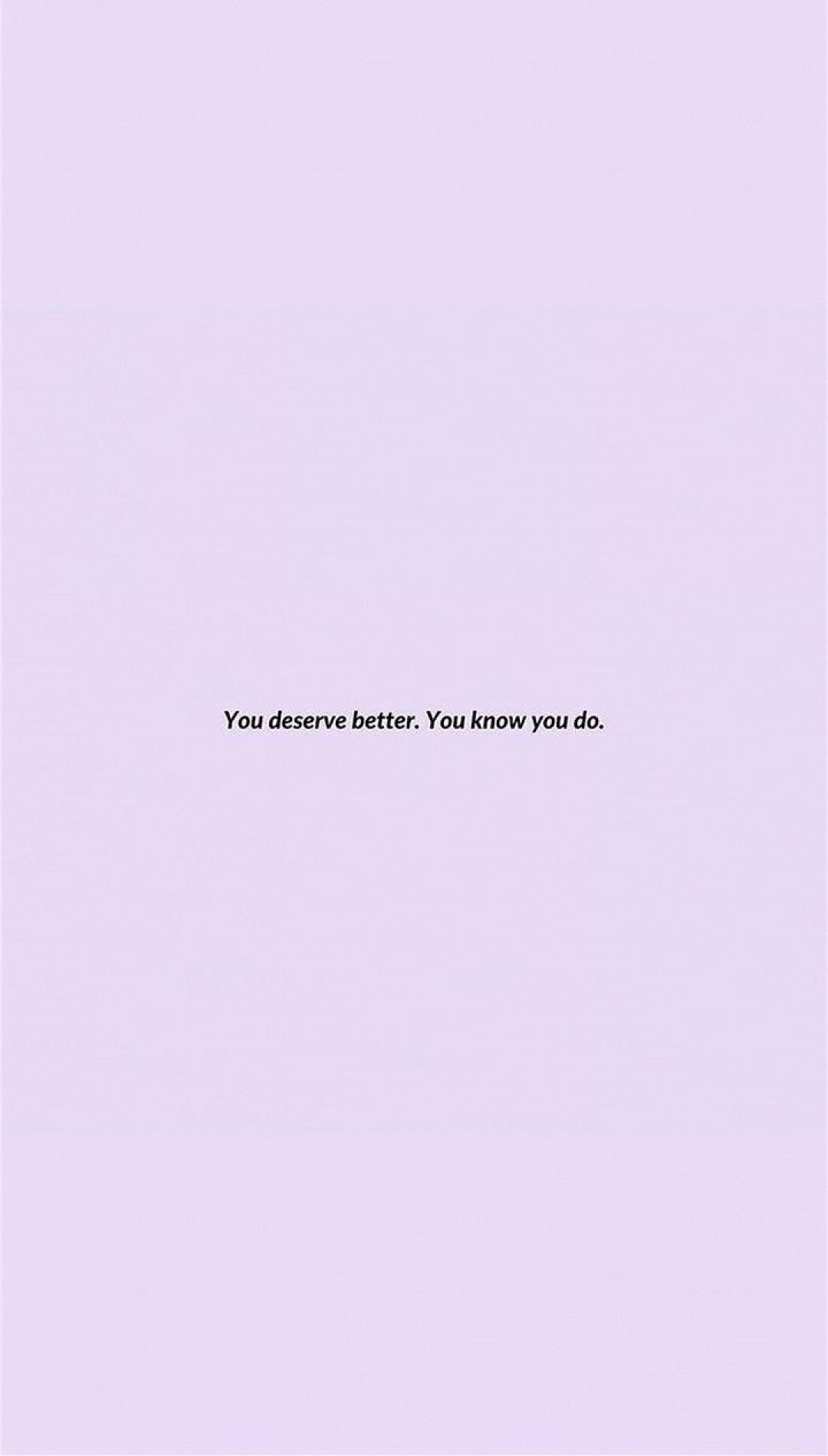 ✅ sad aesthetic quote android iphone desktop hd