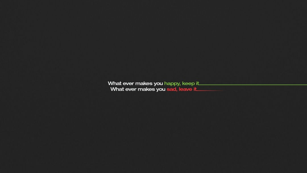 45 Sad Quote Android Iphone Desktop Hd Backgrounds