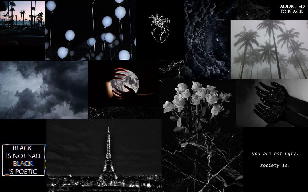 85 Sad Aesthetic Tumblr Android Iphone Desktop Hd Backgrounds Wallpapers 1080p 4k 1280x800 2020